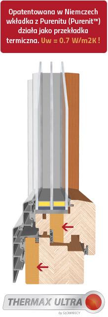 okna-drewniano-aluminiowe-lodz