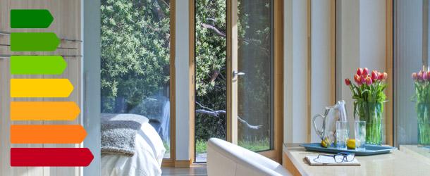 okna-pasywne-lodz