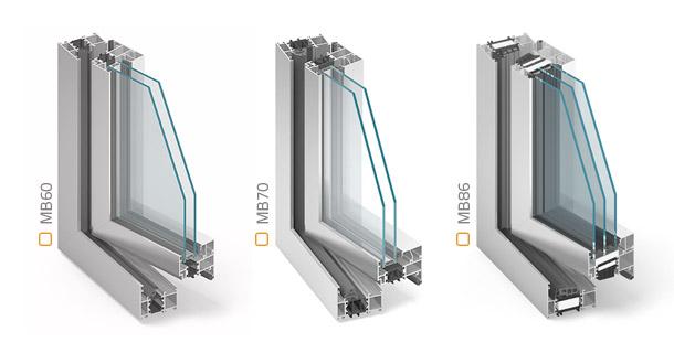 slusarka-aluminiowa-mb60-mb70-mb86-lodz